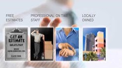 Residential & Commercial Movers Tucson AZ | The BEST Professional MOVING COMPANY in TUCSON AZ