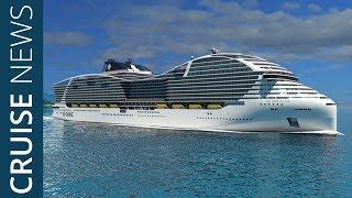 Planet cruise is an independent travel agency dedicated to providing exceptional packages destinations around the world. whether it a pre...