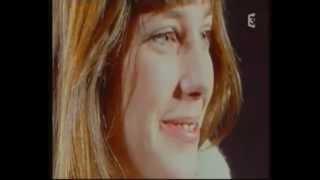 Frauenarzt - Ghetto Fotze [Musikvideo]