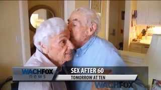 Download Video Sex at 60 - Promo MP3 3GP MP4