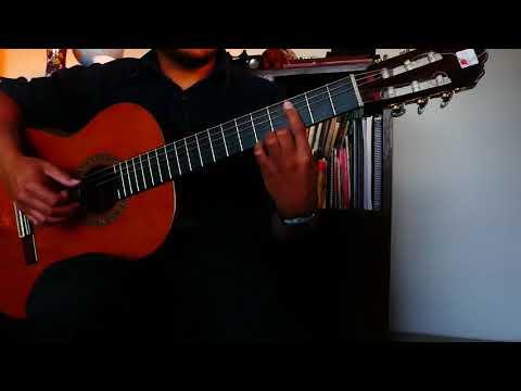 Chord Progression C6/9 - A13(b9) - Dm7 - C13(b9) - C9 - F#7(#9) - Fmaj7 - E7(#9) - Am9 - G - Cmaj9