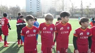 В Алматы прошел турнир памяти Александра Гурмана