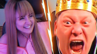 KNOSSI bester Impostor und Manipulator in Among Us 😡🤣 | Real Regina Gaming