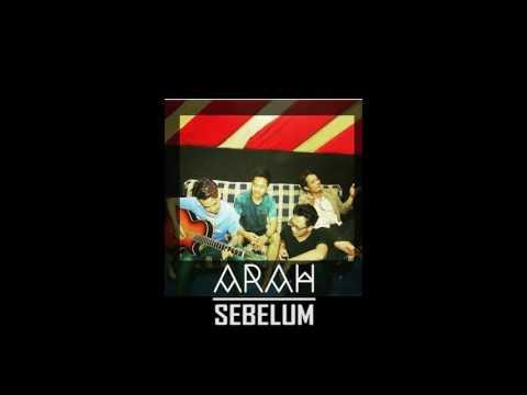 ARAH - SEBELUM