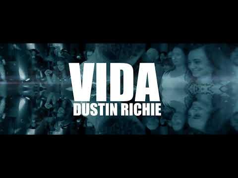 Dustin Richie - Vida baixar grátis um toque para celular