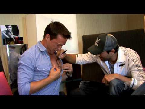 Bol d'Or 2016 : les métiers de l'endurance au GMT94de YouTube · Durée:  5 minutes 42 secondes