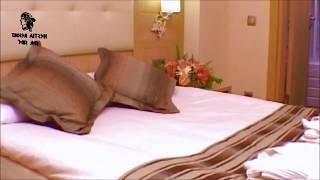 Hestia Resort & Spa Side - Antalya