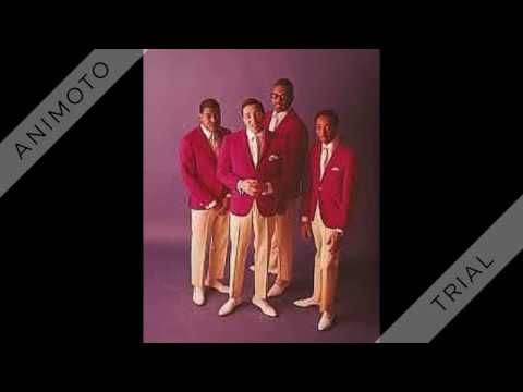 Miracles - I'll Try Something New - 1962 mp3