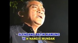 Download Lelo Ledung - Didi Kempot