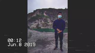 Hoaprox remix - Ngẫu Hứng