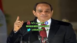 سياده المواطن ابن مصر .. كمل مشوارك دي السكه لسه في أوله . قول بس يارب وربنا ع خير هيكمله