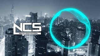 3 HOURS of Best Gaming music  NoCopyrightSounds  Music for Gaming