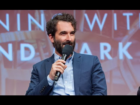 This is Duplass: Origin of The Puffy Chair