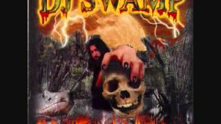 Dj Swamp-Disintegrator.wmv