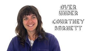 courtney barnett rates ebay rugby and baseball hats overunder