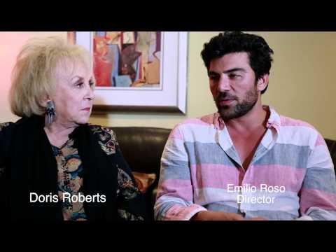 """emilio roso& doris roberts job""""s daudhter"""