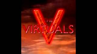 Fill my eyes    The Virtuals wmv