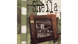 Cover images Dan... (Album Version) - Sheila On 7 CD Quality 16-bit/44.1khz FLAC