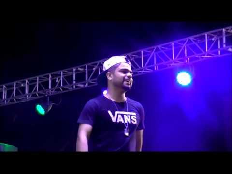 akhil live performance  | अखिल पंजाबी सिंगर  | punjabi singer