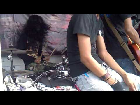boomers Generasiku (boomerang).mp4