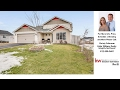 3361 235th Avenue NW, Saint Francis, MN Presented by Christy Fellerman.