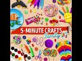 37 FUN AND EASY CEMENT CRAFTS FOR EVERY HOME thumb