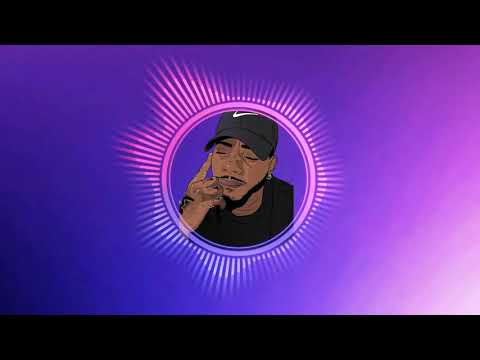 Download Bryson Tiller - Always Forever (Slowed To Perfection) 432hz