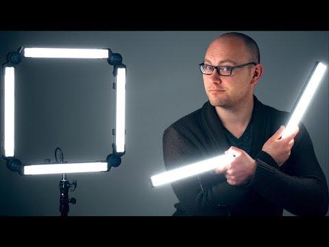 Spiffy Gear Spekular Light Review