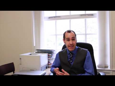 Self Employed Class 2 National Insurance Tax Changes