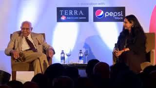 Legal Door Series 4- Ram Jethmalani's interview