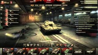 как записывать бои в игре World of Tanks(в этом видео я покажу как записывать бои игры World of Tanks., 2014-06-16T11:18:32.000Z)