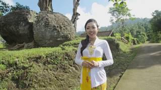 Video Promosi Destinasi Pariwisata Jegeg Bagus Jembrana Tahun 2017 #JegegBagusBali2017