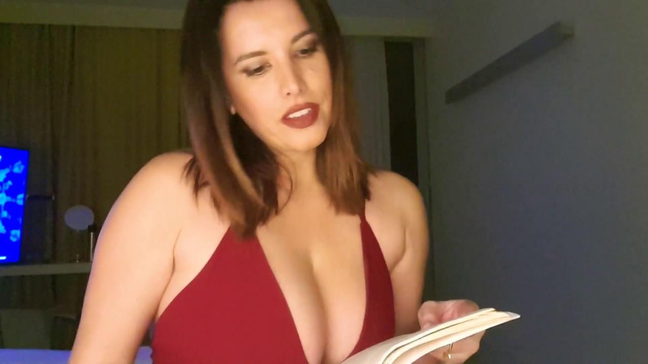 Lisa ann porno cijevi