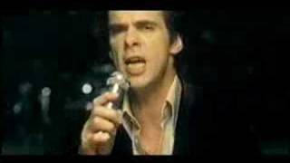 Nick Cave - Bring it on