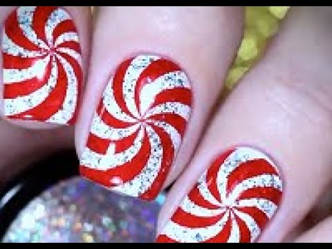 Nails Trends 2020 - Nail Art Ideas 2020 - Best Nail Art Complications - Nail Designs Tutorial