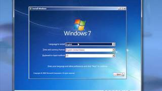 Windows 7 recovery DVD.avi
