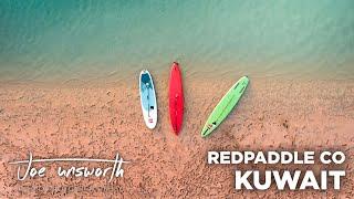 RedPaddleCo Kuwait
