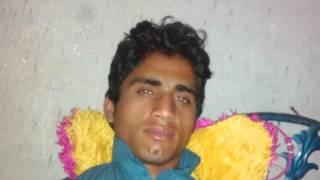 Waseem g