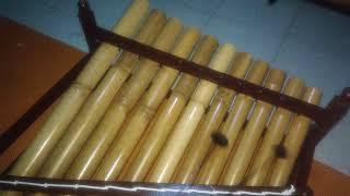 Download Mp3 Rindik - Tabuh Sunari  Polos