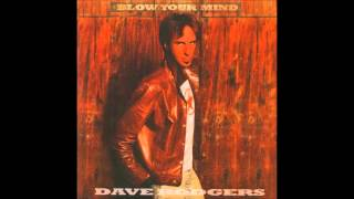 Dave Rodgers - Little Cowboy