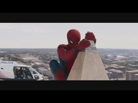 Видео Фильмы 2017 форсаж 8 смотреть онлайн