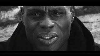 Смотреть клип Kery James - J'suis Pas Un Héros