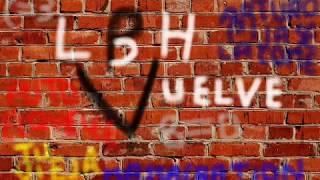 Video Me Gusta Chupar Vino - LBH - Demo 2013 download MP3, 3GP, MP4, WEBM, AVI, FLV Oktober 2018