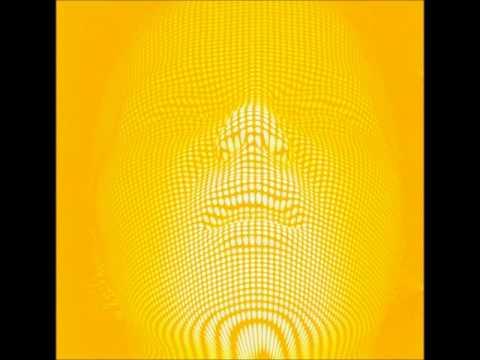 Björk - Alarm Call (Radio Mix)