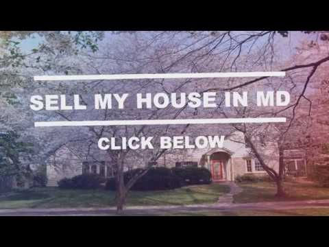 Sell My House in MD | U.S. Housing Inventory Crunch Continues… List Your House Today!