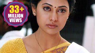 Cheppave Chirugali Songs - Nannu Lalinchu Sangeetam - Venu Ashima Bhalla