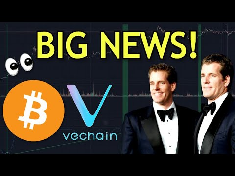bitcoin-continues-to-get-massive-adoption-&-vechain-(vet)-cafa-alliance