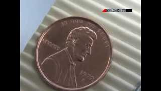 Чечня выпустила свою валюту