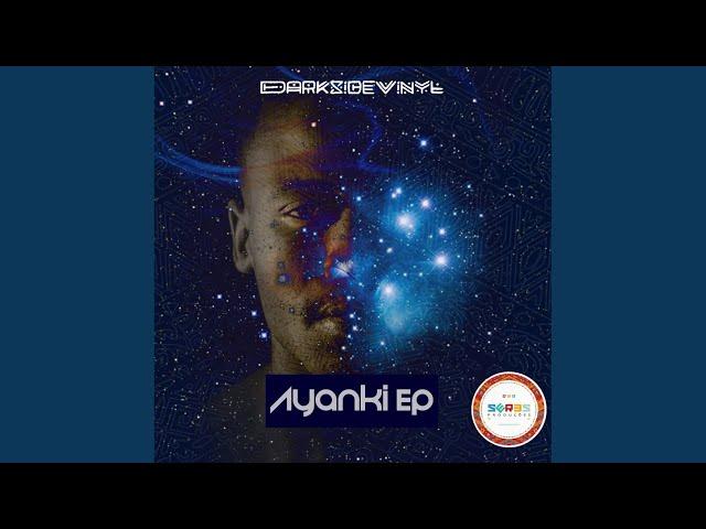 Ayanki (Original Mix)
