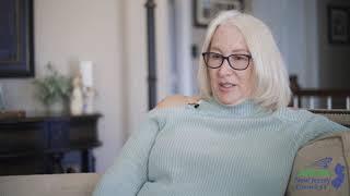 Meet Everyday Hero, Patricia Johnson